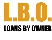 Loans By Owner