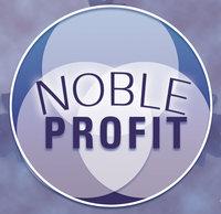 Noble Profit