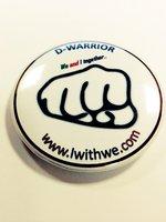 iwithwe.com