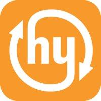 Hangify