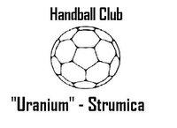 HC Uranium
