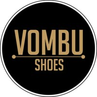 Vombu Shoes