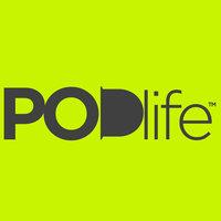 Podlife