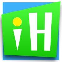 iHear Network