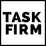 Task Firm