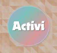 Activi Ltd