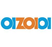 Oizoioi Malaysia