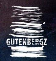 Gutenbergz