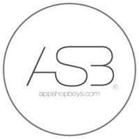 AppShopBoys