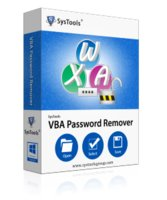 Ms Office 2014 Vba Password Recovery