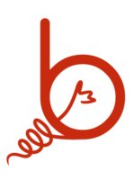 be-biz.com