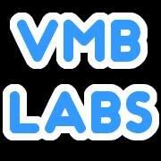 VMB Labs LLC
