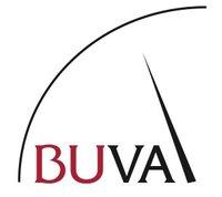 BU Venture Accelerator (BUVA)