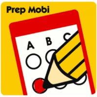 Prep Mobi