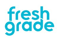 FreshGrade Education Inc