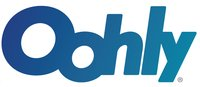 Oohly, LLC