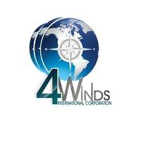 Four Winds International, LLC