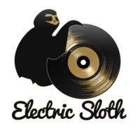 Electric Sloth