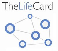 TheLifeCard
