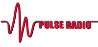 Pulse Radio SA