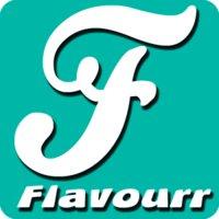 Flavourr