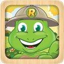 Ranger Rom