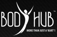BodyHub Nutrition