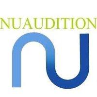 NuAudition.com