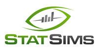 StatSims, LLC