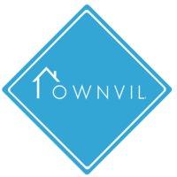 Townvil