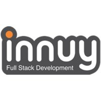 Innuy | Powerful Software Products.