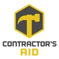 Contractors AID