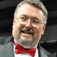 Phillip Lanier, Lanier Music Services