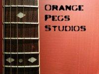 Orange Pegs Studios