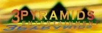 3Pyramids Media Group