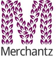 Merchantz