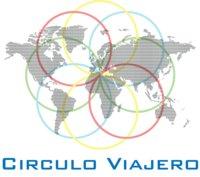 Circulo Viajero