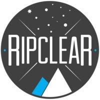 Ripclear™