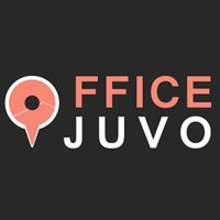Juvo Online Services Pvt Ltd
