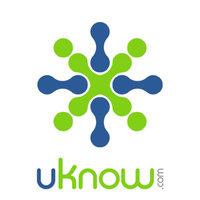 uKnow™
