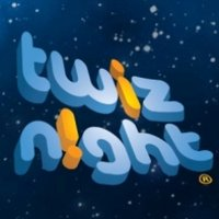 Twiznight Ltd