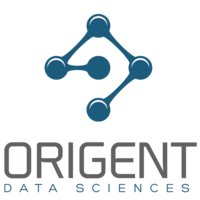 Origent Data Sciences, Inc.
