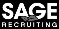 Sage Recruiting