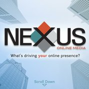 Nexus Online Media