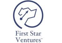 Procyon Ventures