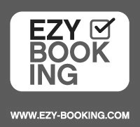 EZY-Booking.com
