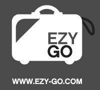 EZY-Go.com Asia Tour Tourism Packages