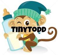 TinyTodd