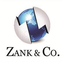 Zank & Company