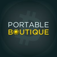 Portable Boutique Inc.